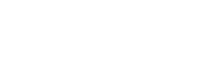 Porcupine Mountains Logo